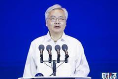 中國工程院院士陳學東:幾十年之內氫能源尚不能全面取代化石能源
