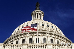 美國兩院鋪路拜登顧問發聲力挺 1.9萬億美元刺激計劃有戲