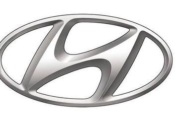现代汽车IONIQ5全电动SUV欧洲首批3000辆预售一天告罄
