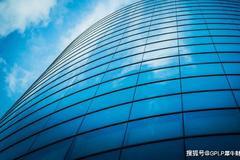 漢口銀行擬IPO獲監管批復 資本充足率下滑不良率攀升