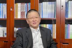 国家统计局副局长李晓超详解人口普查数据回应网友关切