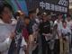 视频-中国滑板精英赛首站集锦 为热爱而战的瞬间