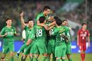 [足协杯]国安2-1上港