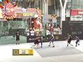 黄金联赛北京站-Dragon队晋级