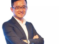 NBA球队首位中国小老板诞生