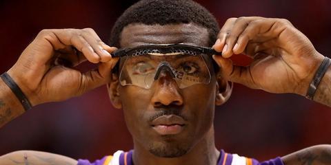 斯塔德迈尔NBA生涯回顾