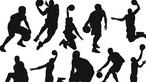 智能小炮NBA分析图:一规律看透走势