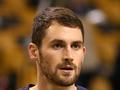 他是联盟首节MVP 场均9.5分超浓眉威少哈登