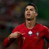 欧预赛-C罗进球 曼城大将破门 葡萄牙3-0夺3连胜