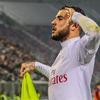 意甲-皮亚特克头筹新飞翼连场进球 AC米兰3-2客胜