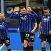 欧冠-小组赛大逆转神队发威 亚特兰大4-1瓦伦西亚