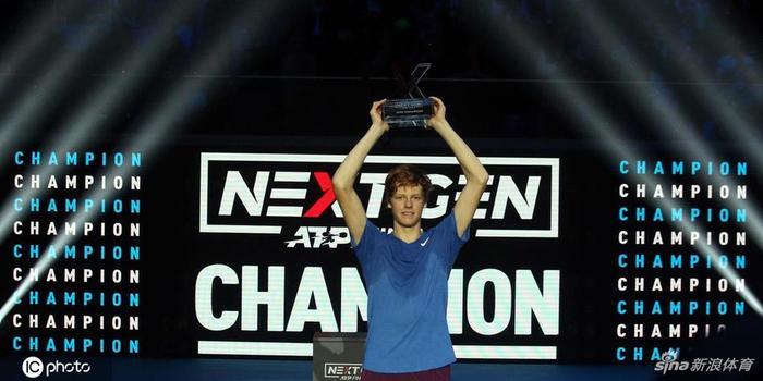 新生代总决赛本土01后完胜夺冠 收获37万美元奖金