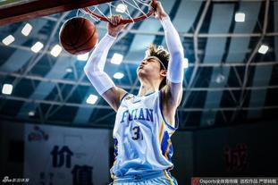 王哲林確認加盟上海大鯊魚