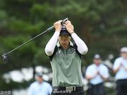 朴城炫加洞赢美国女子PGA锦标赛 冯珊珊T18