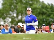 视频-并列第二!别克LPGA锦标赛决赛轮阿瑞雅集锦