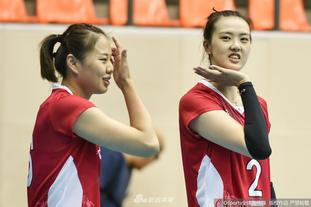 全运女排资格赛江苏3-0澳门
