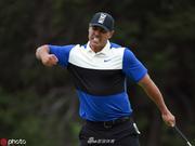 大满贯PGA锦标赛科普卡成功卫冕