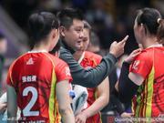 上季冠亚军对决被高估了 王之腾评价上海:很差
