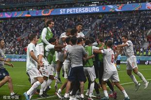 [歐洲杯]西班牙點球淘汰瑞士