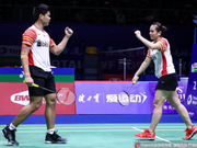 苏杯印尼3-2中国台北进半决赛