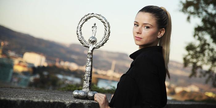 林茨赛签表:莎娃科娃退赛 贝尔滕斯本西奇冲总决赛