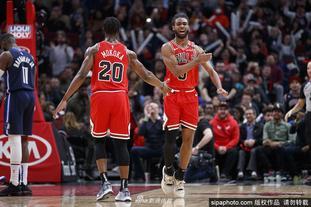NBA复赛提案曝光:7月31日开打
