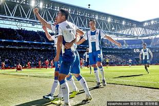 西班牙各级联赛赛前默哀一分钟