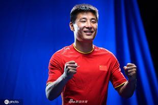 武磊當選世界杯亞預賽月度最佳
