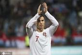宝刀未老难敌意外 欧洲杯还能再见他们吗?