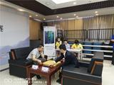 高清-围甲季后赛各主场进行 陈耀烨战谢尔豪