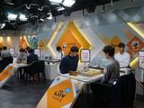 幻灯-韩国联赛16轮第四场战罢 申旻埈取胜