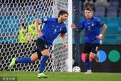 [欧洲杯]意大利3-0瑞士提前出线
