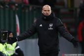 [欧联杯]标准列日2-2阿森纳