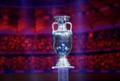 新冠疫情肆虐欧洲足坛!2020欧洲杯或将推迟一年