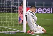 [欧冠]尤文3-2波尔图 尤文客场进球少无缘八强