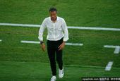 近29年来首人 恩里克带领西班牙队连续两场比赛0比0闷平