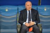 国米CEO马洛塔当选意大利足球协会联邦委员会顾问