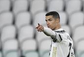 [意甲]尤文3-0斯佩齐亚 C罗破门领跑射手榜
