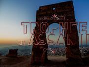 视频-第十届哈桑二世杯本周开战 新浪体育全程直播