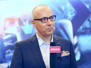 视频-奥迪中国企业传播部总监:FE概念与奥迪契合