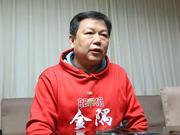 视频-专访谷守元:金隅集团会持续关注WCBA发展