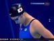 视频-被诊断身患白血病 日本天才少女或告别泳池