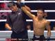 视频-ONE冠军赛新加坡站:张成龙首秀取胜