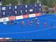 视频-世界曲棍球超级联赛 中国女曲不敌荷兰队