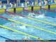视频-上海队再夺男子400米混冠军 冠军赛圆满收官
