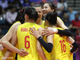 视频-中国女排3-0力克日本 世界联赛获五连胜