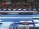 视频-蹦床世锦赛高磊四连冠 获东京奥运会参加资格