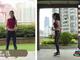 视频-五星体育《健身时代》20190630