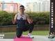 视频-五星体育《健身时代》20190707