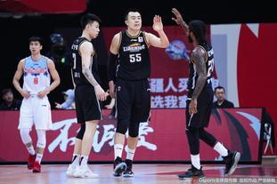 CBA第50轮:新疆89-83辽宁